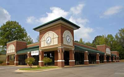 Cookeville-TN-commercial-property