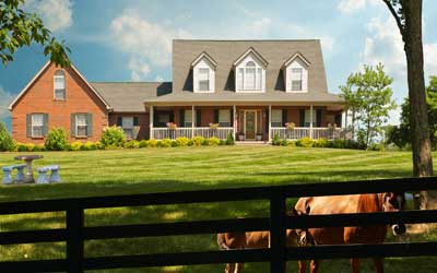 Cookeville-TN-country-homes